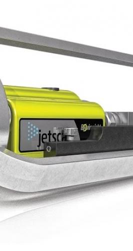 jetscan4[1]